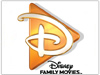 Disney Family Movies On Demand