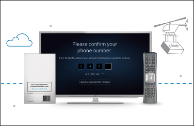 explore more sik activation how to activate xfinity x1 xfinity Xfinity Comcast Ethernet Wiring Diagram at bayanpartner.co