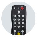 Remotes - Xfinity
